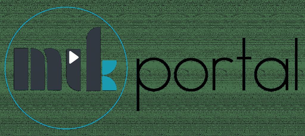 MİK Portal