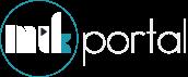 mikportal logo