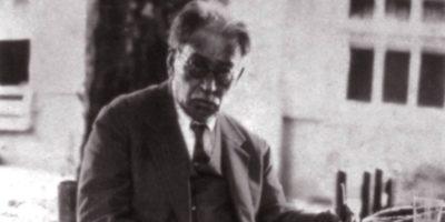 Atatürk ve Ahmet Rasim | Türk Gazeteciliği ve Ahmet Rasim