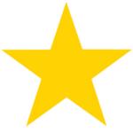 four stars 0   Fütürist Çizgiler Birleşti: Love, Death & Robots