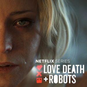tony dugard beyond aquila rift thumb   Fütürist Çizgiler Birleşti: Love, Death & Robots