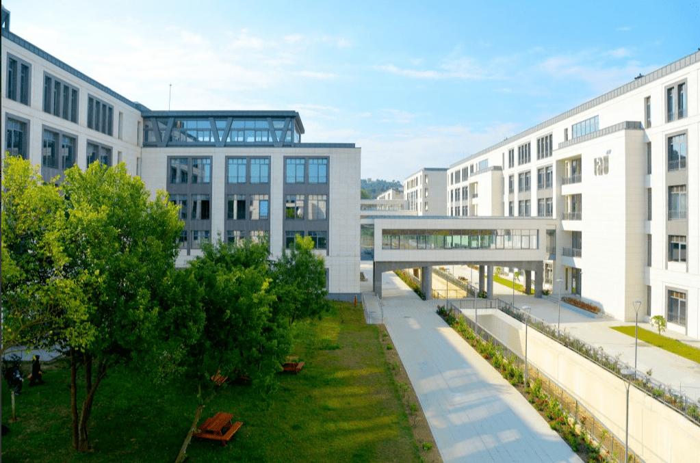 Kültür ve İletişim Bilimleri, Türk-Alman Üniversitesi
