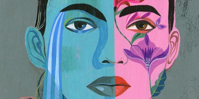 Teaching Tolerance TT44 The Gender Spectrum 1800px   Toplumsal Cinsiyet Nedir?